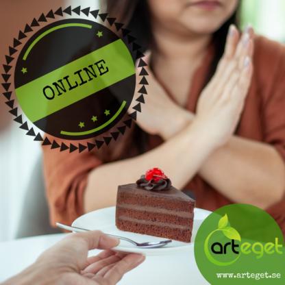 Sockerdetox online
