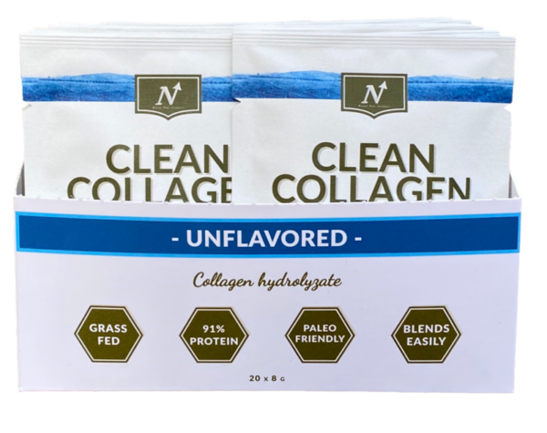 collagen_portionspack