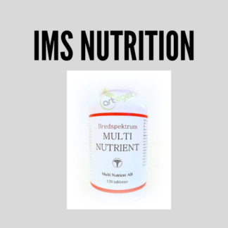 IMS nutrition